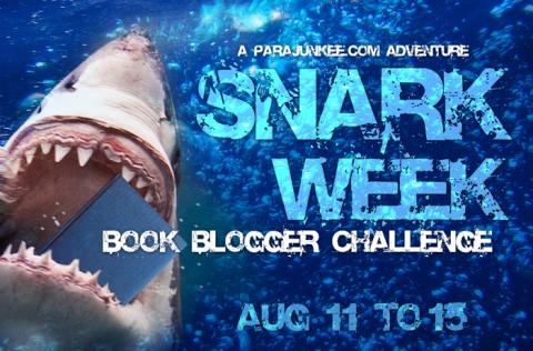 snark_week_banner