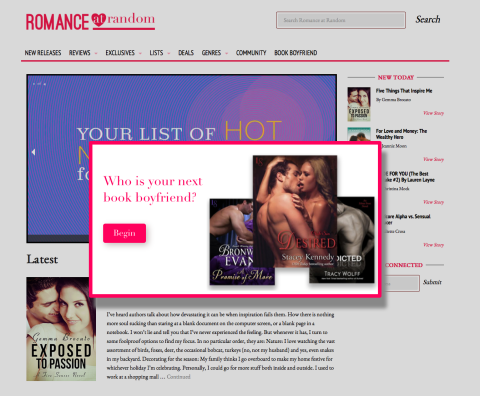 BookBoyfriend_HomePage